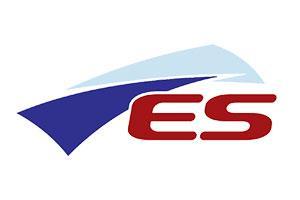 Electro Esteel